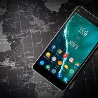 celular-gps