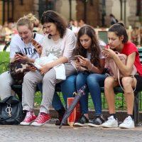 como proteger a nuestros hijos usando su celular movil