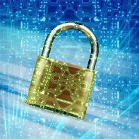 6 cambios de configuracion faciles para proteger tu privacidad en WhatsApp