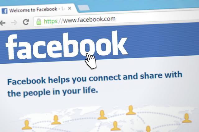 Descubre como proteger tu informacion en WhatsApp de Facebook