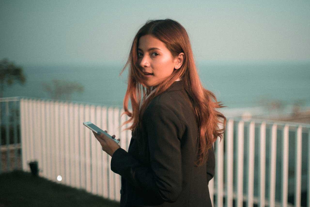 Rastreador de llamadas: Como escuchar conversaciones de otro celular y descubrir todo lo que esta pasando.