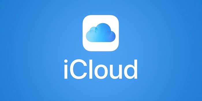 icloud: copias de seguridad de iphone