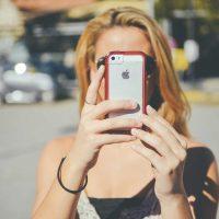 rastrear-iphone